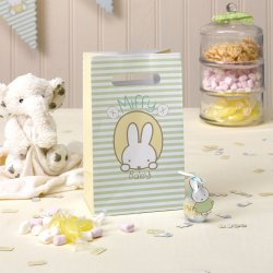 Baby Miffy - Party Bags