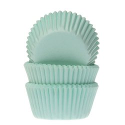 50 House of Marie muffinsformar Mint