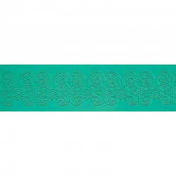 Magic decor Lace strip 5